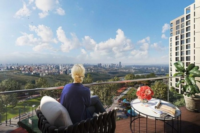 istanbul-avrupa-side-3276-houses-were-sold-in-1-month-in-hasbahce-the-last-stage-of-istanbul-big-0