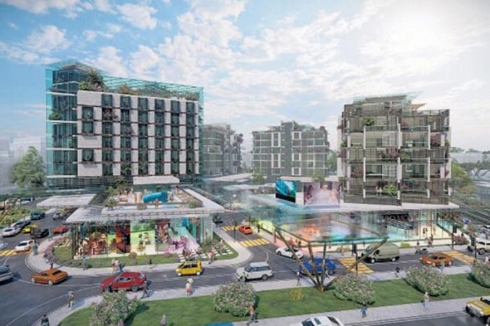 istanbul-avrupa-side-bahcelievler-has-delta-residence-delivery-2022-march-big-0