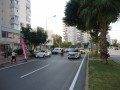 antalya-office-for-rent-beside-kuveyt-turk-bank-small-4