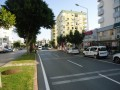 antalya-office-for-rent-beside-kuveyt-turk-bank-small-3
