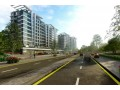 istanbul-avrupa-side-alibeykoy-vadiland-towers-delivery-2021-june-small-0