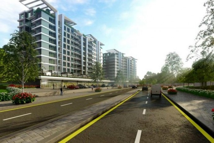 istanbul-avrupa-side-alibeykoy-vadiland-towers-delivery-2021-june-big-0