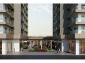 istanbul-avrupa-side-atakoy-route-residence-25-down-with-60-months-installments-small-3