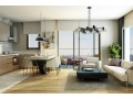 istanbul-avrupa-side-atakoy-route-residence-25-down-with-60-months-installments-small-0