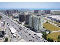 istanbul-avrupa-side-atakoy-route-residence-25-down-with-60-months-installments-small-1
