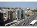 istanbul-avrupa-side-atakoy-route-residence-25-down-with-60-months-installments-small-4