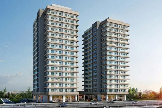 istanbul-avrupa-side-atakoy-route-residence-25-down-with-60-months-installments-big-7