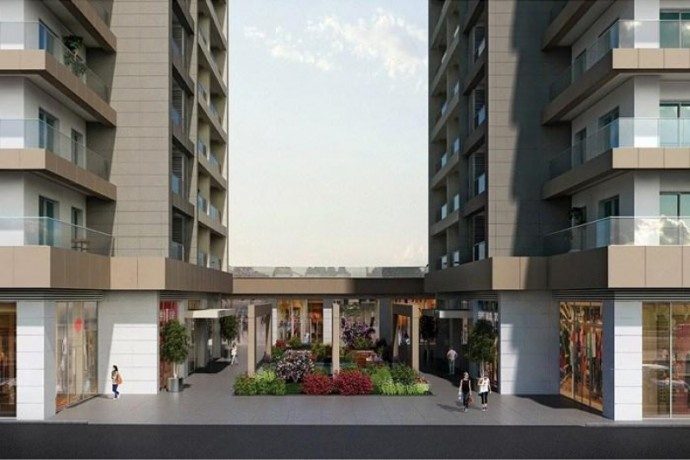 istanbul-avrupa-side-atakoy-route-residence-25-down-with-60-months-installments-big-3
