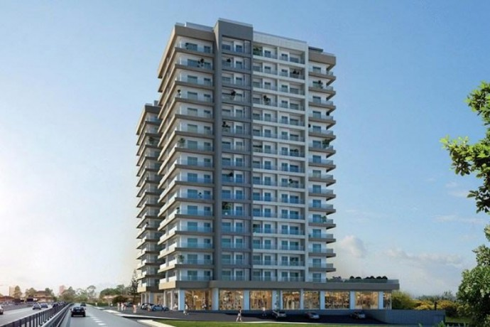 istanbul-avrupa-side-atakoy-route-residence-25-down-with-60-months-installments-big-5