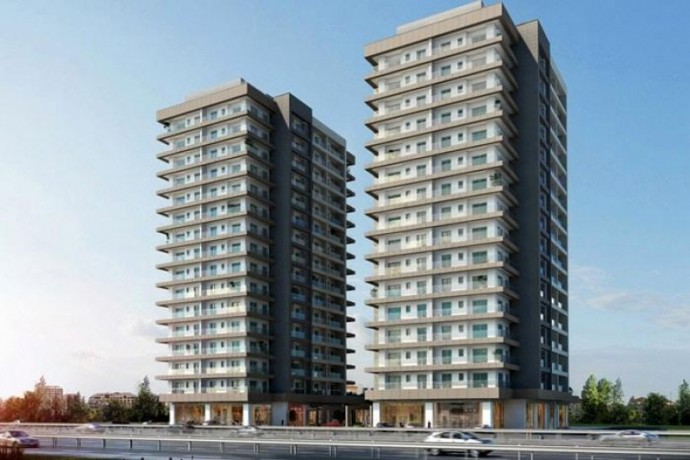 istanbul-avrupa-side-atakoy-route-residence-25-down-with-60-months-installments-big-6