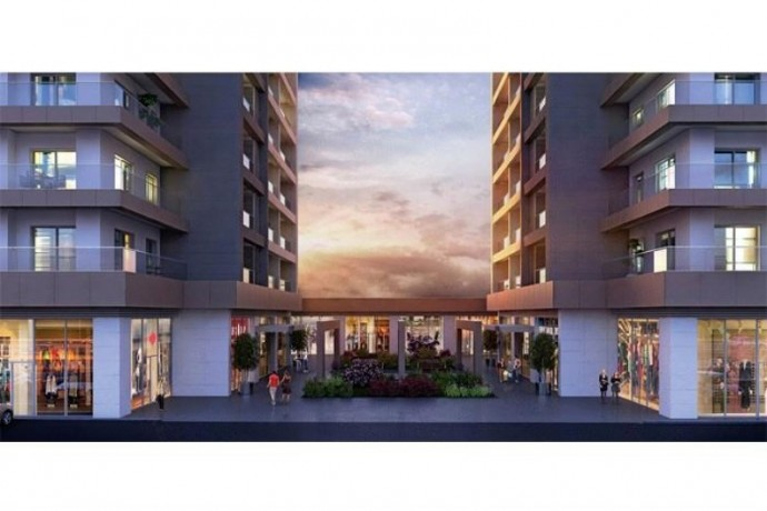 istanbul-avrupa-side-atakoy-route-residence-25-down-with-60-months-installments-big-2