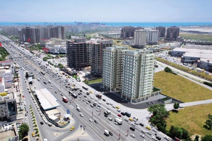 istanbul-avrupa-side-atakoy-route-residence-25-down-with-60-months-installments-big-1