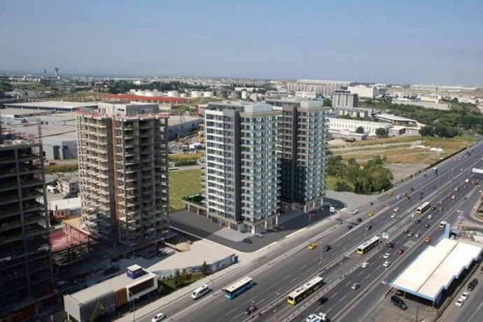 istanbul-avrupa-side-atakoy-route-residence-25-down-with-60-months-installments-big-4
