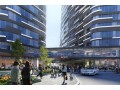 istanbul-europe-side-atakoy-nivo-on-e-5-road-the-diamond-district-of-istanbul-small-7