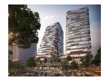istanbul-europe-side-atakoy-nivo-on-e-5-road-the-diamond-district-of-istanbul-small-8