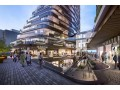 istanbul-europe-side-atakoy-nivo-on-e-5-road-the-diamond-district-of-istanbul-small-6