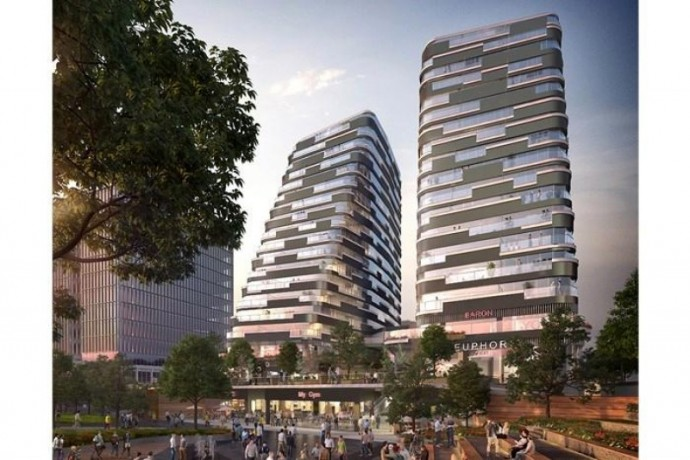 istanbul-europe-side-atakoy-nivo-on-e-5-road-the-diamond-district-of-istanbul-big-8