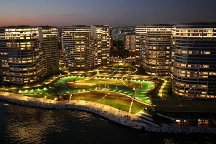 istanbul-europe-side-sea-pearl-atakoy-attracts-great-interest-from-foreign-investors-big-15