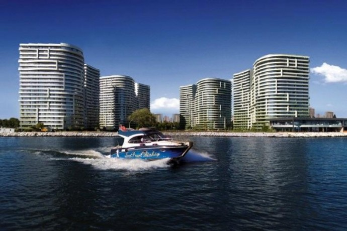 istanbul-europe-side-sea-pearl-atakoy-attracts-great-interest-from-foreign-investors-big-1