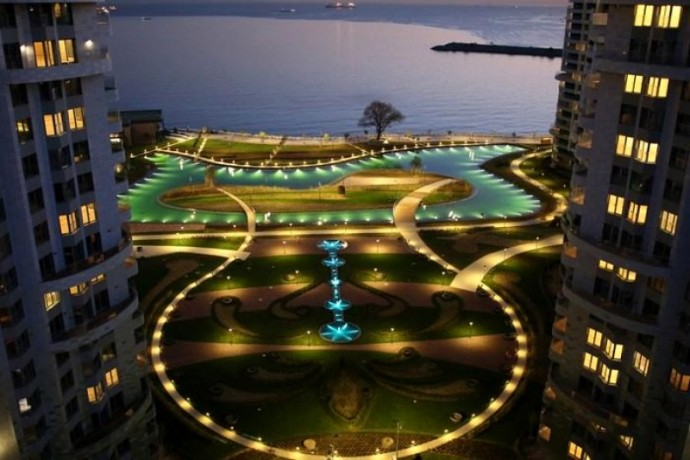 istanbul-europe-side-sea-pearl-atakoy-attracts-great-interest-from-foreign-investors-big-17