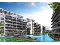 denizli-sinpas-aqua-city-of-1800-apartments-with-10-down-payment-72-months-installment-small-1