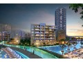 denizli-sinpas-aqua-city-of-1800-apartments-with-10-down-payment-72-months-installment-small-0
