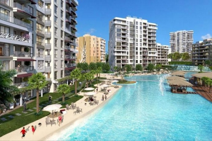 denizli-sinpas-aqua-city-of-1800-apartments-with-10-down-payment-72-months-installment-big-2