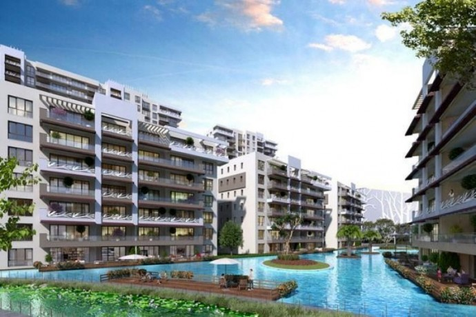 denizli-sinpas-aqua-city-of-1800-apartments-with-10-down-payment-72-months-installment-big-1