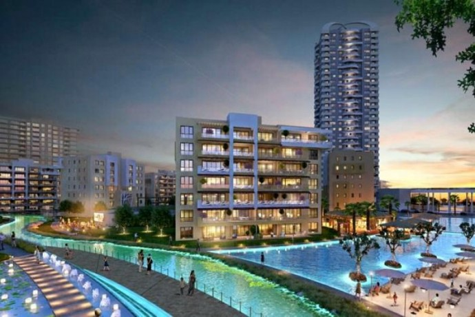 denizli-sinpas-aqua-city-of-1800-apartments-with-10-down-payment-72-months-installment-big-0