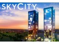 denizli-sumer-skycity-commercial-offices-50-down-24-months-of-maturity-small-1