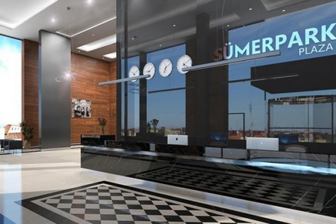 denizli-sumer-skycity-commercial-offices-50-down-24-months-of-maturity-big-10