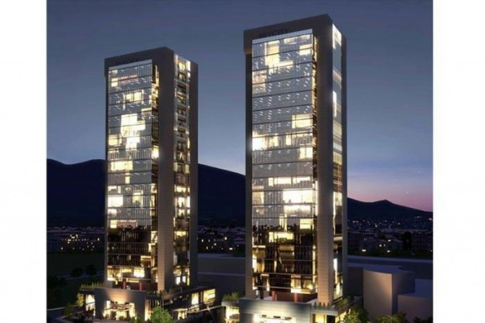 denizli-sumer-skycity-commercial-offices-50-down-24-months-of-maturity-big-12