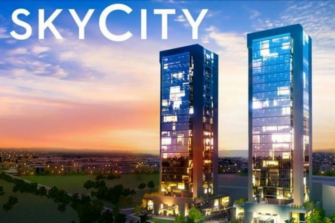 denizli-sumer-skycity-commercial-offices-50-down-24-months-of-maturity-big-1
