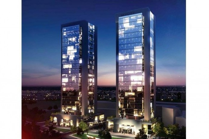 denizli-sumer-skycity-commercial-offices-50-down-24-months-of-maturity-big-11
