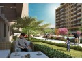 denizli-merkezefendi-evora-of-1500-flats-a-private-educational-institution-a-public-school-and-commercial-units-small-8