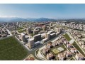 denizli-merkezefendi-evora-of-1500-flats-a-private-educational-institution-a-public-school-and-commercial-units-small-0