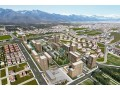 denizli-merkezefendi-evora-of-1500-flats-a-private-educational-institution-a-public-school-and-commercial-units-small-1
