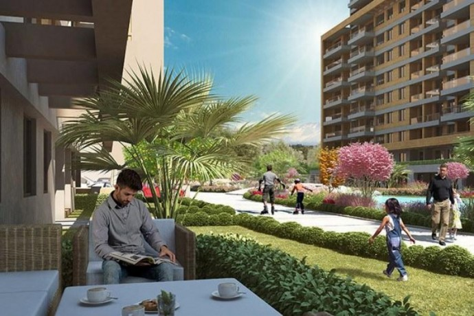 denizli-merkezefendi-evora-of-1500-flats-a-private-educational-institution-a-public-school-and-commercial-units-big-8