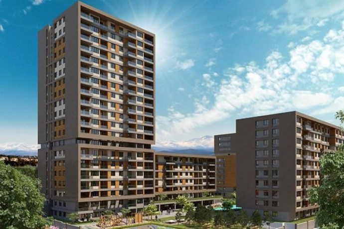 denizli-merkezefendi-evora-of-1500-flats-a-private-educational-institution-a-public-school-and-commercial-units-big-10