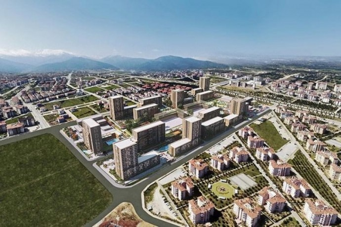 denizli-merkezefendi-evora-of-1500-flats-a-private-educational-institution-a-public-school-and-commercial-units-big-0
