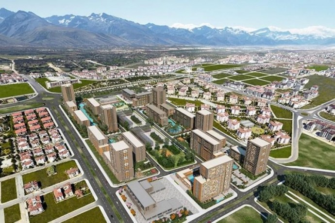 denizli-merkezefendi-evora-of-1500-flats-a-private-educational-institution-a-public-school-and-commercial-units-big-1