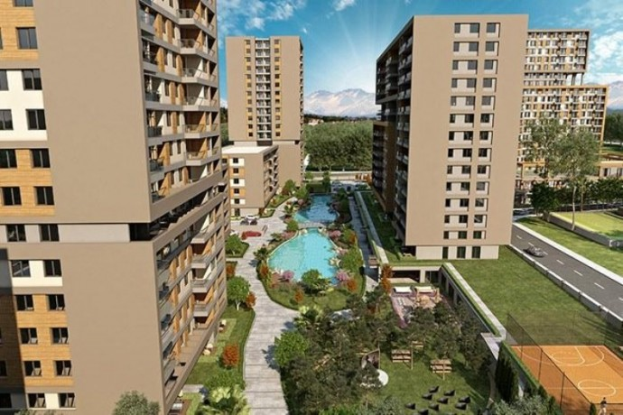 denizli-merkezefendi-evora-of-1500-flats-a-private-educational-institution-a-public-school-and-commercial-units-big-6