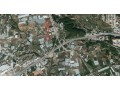 antalya-land-for-sale-ideal-for-construction-or-investment-small-0