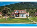 izmir-urla-46-villas-with-hobby-garden-stands-out-as-a-boutique-project-in-nature-small-1