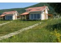 izmir-urla-46-villas-with-hobby-garden-stands-out-as-a-boutique-project-in-nature-small-0