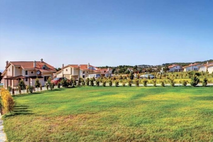 izmir-urla-46-villas-with-hobby-garden-stands-out-as-a-boutique-project-in-nature-big-9
