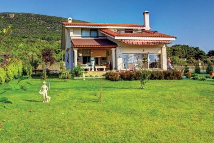 izmir-urla-46-villas-with-hobby-garden-stands-out-as-a-boutique-project-in-nature-big-10