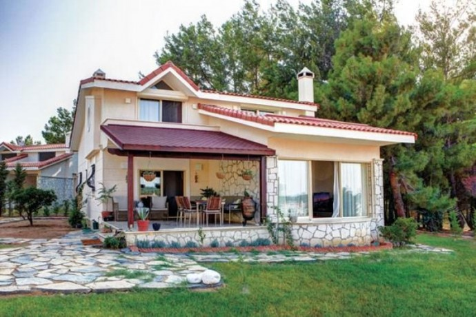 izmir-urla-46-villas-with-hobby-garden-stands-out-as-a-boutique-project-in-nature-big-13
