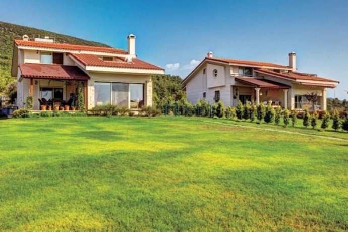izmir-urla-46-villas-with-hobby-garden-stands-out-as-a-boutique-project-in-nature-big-12