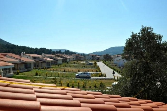 izmir-urla-46-villas-with-hobby-garden-stands-out-as-a-boutique-project-in-nature-big-7